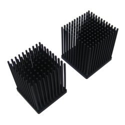 CS series Heat Sink