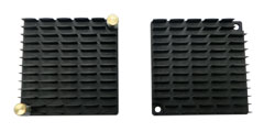 LCBM Series Heat Sink