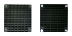 LPD_S Series Heat Sink