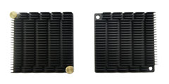 UCBH Series Heat Sink