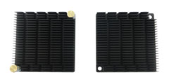 UCBM Series Heat Sink