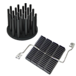 Other heat sinks
