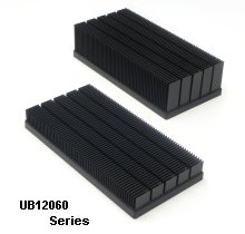 UB12060 Series Picture