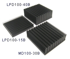 MD100 / LPD100