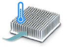 Heatsink Selection image